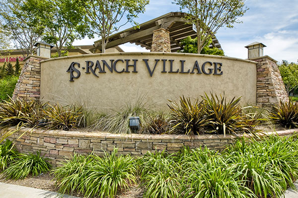 4s Ranch Homes for Sale